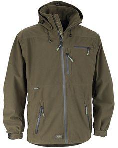 3d31dd2e Sonstige Jacken für Herren online kaufen | Herrenmode-Suchmaschine |  ladendirekt.de