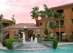 Retreat at the Raven Apartments - Phoenix, AZ