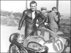 classic tt pictures hailwood - Google Search