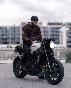 """30 Cool Sidecar Motorcycles""""},""""did_its"""":[],""""dominant_color"""":"""" Custom Motorcycles, Gear, and News Best Motorbike, Motorcycle Types, Cafe Racer Motorcycle, Moto Bike, Motorcycle Design, Motorcycle Gear, Motorcycle Jackets, Motorcycle Quotes, Motos Yamaha"""