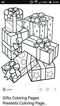 Pin By Joan Duhon On Christmas Christmas Christmas Presents