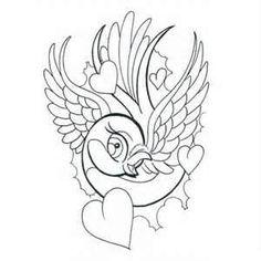 Princess Crown Drawing Tumblr