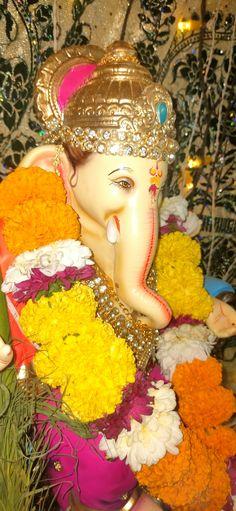 Ganesh Photo, Ganpati Bappa, Disney Characters, Fictional Characters, Aurora Sleeping Beauty, Disney Princess, Fantasy Characters, Disney Princesses, Disney Princes