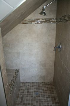1000 Images About Shower Ideas On Pinterest Tile