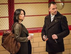 Elementary: Ears To You: Episode 17 Season 2 - TV Review htt | Elementary CBS