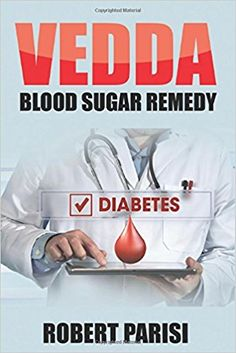Sugar is an imperative fixing in the human body since it is typically utilized for vitality creation. It can be acquired through expending it specifically or by Vedda Blood Sugar Remedy separating the ingested sustenance and in the long run getting glucose (type of sugar while in the body).  http://www.drozhealthblog.com/vedda-blood-sugar-remedy/