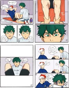 Read Stocking Up from the story Bnha Memes by JustYeetIt with reads. I have a lot of memes to share with you today. My Hero Academia Episodes, My Hero Academia Memes, Hero Academia Characters, My Hero Academia Manga, Deku Hero Academia, Buko No Hero Academia, Cute Comics, Funny Comics, Lgbt Anime
