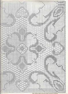 mU99mra1XZ.jpg (1164×1600)