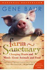 The Farm | Farm Sanctuary