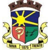 #Prefeitura de Nova Trento - SC retifica um de seus dois Processos Seletivos - PCI Concursos: PCI Concursos Prefeitura de Nova Trento - SC…