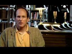 La ciencia de las redes - El poder de los 6 grados de separación. Videos, Youtube, Documentaries, Degree Of A Polynomial, Science, Women, Video Clip
