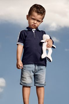 87837bc10 30 Best BOSS Kidswear images in 2019 | Hugo Boss, Hugo boss men, Kid kid