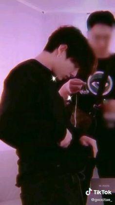 Jungkook Abs, Kookie Bts, Jungkook Cute, Foto Jungkook, Foto Bts, Bts Taehyung, Bts Bangtan Boy, Jeon Jungkook Hot, Applis Photo