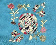 「korean embroidery」の画像検索結果