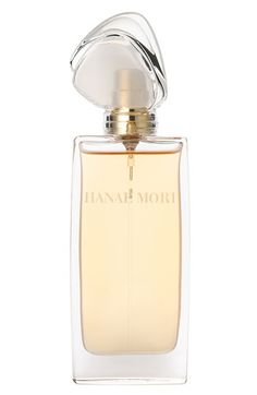 "Hanae Mori 'Butterfly' Eau de Parfum!!! Smells fab & stays with you all day! Be prepared to be approached asking... ""What are you wearing?"" LOOOVE!!!!"