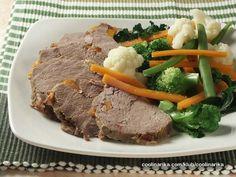 Špikovani biftek