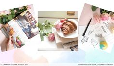 How to Style an Instagram Photoshoot - Dear Diary Design Dear Diary, Illustrator Tutorials, Creating A Blog, Textile Design, Instagram Fashion, Wander, Inspire, Photoshoot, Learning