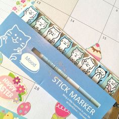 One pack = a total of 120 sticky notes (15 sheets x 8 colors/designs).  Fantastic to use in books, journals, and day planners!  All sticky notes