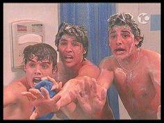 Benjamin Rojas, Zack Y Cody, Greys Anatomy, Tween, Memes, Robin, Fangirl, Tv Shows, Wattpad