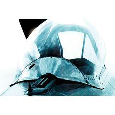 Πίνακας glass Airplane 80x120 Πίνακας ψηφιακή εκτύπωση σε γυαλί 4mm. Just For Men, Batman, Abstract, Glass, Artwork, Fictional Characters, Summary, Work Of Art, Drinkware