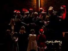 Christmas In Norway...... http://www.whychristmas.com/cultures/norway.shtml