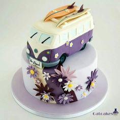 Vai festejar, escolha um bolo certo, show...