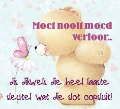 Short Quotes, Cute Quotes, Afrikaanse Quotes, Inspirational Qoutes, Good Thoughts, Friends Forever, Wisdom Quotes, Christianity, Favorite Quotes