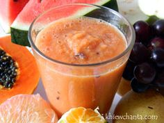 thai-fruit-smoothy.jpg
