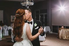 Blooms Florist, First Dance, Our Wedding, Weddings, Mariage, Wedding, Marriage