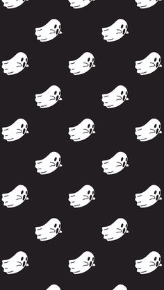 cute ghost - My site Halloween Wallpaper Iphone, Holiday Wallpaper, Halloween Backgrounds, Cute Wallpaper Backgrounds, Aesthetic Iphone Wallpaper, Nature Wallpaper, Screen Wallpaper, Cute Wallpapers, Aesthetic Wallpapers