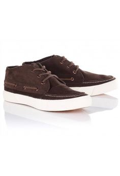 WAS £24.99 NOW £10! Mens Clothing Sale, Boat Shoes, Footwear, Brown, Sneakers, Accessories, Clothes, Top, Fashion