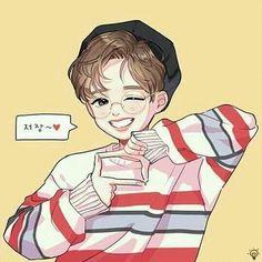 박지훈 is just like Park Jihoon Produce 101, First Animation, Face Sketch, Sketch Art, Kpop Drawings, K Pop Star, First Art, Kpop Fanart, Seong