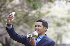 5 Reasons Job Hunting Is Like Dating