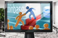 Hedge Fund Och-Ziff Exec Leaves Wall Street To Become Coinbase CFO - Cryptocurrency Updates Hedge Fund Investing, Company Finance, Credit Suisse, Chief Financial Officer, Goldman Sachs, Investment Tips, Card Tricks