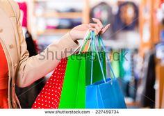 Стоковые фотографии Shopping   Shutterstock