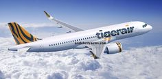 Virgin Australia Hands Over Bali Flights to Tigerair-acelebritynews, Virgin air, Australia, Bali Flights to Tigerair, tigerair, tigerair jobs, flights,