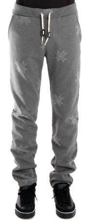 dfefdbd3c1 White Raven Snowflake Sweatpant on shopstyle.com. 65 MCMLXV · Men's  Sweatpants