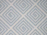 Suzie: Rugs - TAMWORTH - BOUCLE COLLECTION - Stark Carpet - stark, tamworth, boucle collection, bay marine, rug