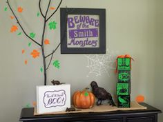 Create a spooktacular display for all the ghosts and goblins to see.  With our Design-a-Frame and inserts, you can change the message to fit your holiday.  Also our Design-a-cubes are perfect for stacking up or spreading out.  Order now at www.mysimplysaiddesigns.com/kraftycam/