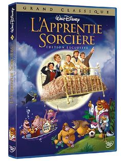 L'Apprentie sorcière BUENA VISTA HOME ENTERTAINMENT http://www.amazon.fr/dp/B0029TM5QM/ref=cm_sw_r_pi_dp_euYwwb05HDQZ0