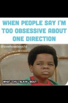 Mhhhhmmmm! what? four walls of posters? thats not obsessive. at all.