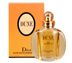 Perfumania | Eau de Toilette Spray - Dune For Women By Christian Dior EDT Spray