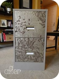 "Who likes ugly filing cabinets!?"" data-componentType=""MODAL_PIN"