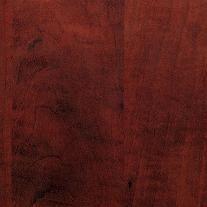 madera color cerezo - Buscar con Google