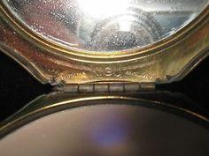 KIGU Original Compact circa 1963 Time left: 1 day 17 hours (12 May, 2014 10:58:04 BST)   http://r.ebay.com/lr6fXz via @eBay_UK
