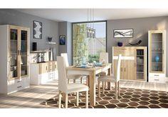 #Sestava #Oslo Oslo, Divider, Room, Furniture, Home Decor, Bedroom, Decoration Home, Room Decor, Rooms