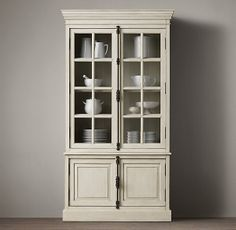 ... Cremone Bolt For Cabinet Doors By 1000 Images About Hutch Restoration  On Pinterest ...
