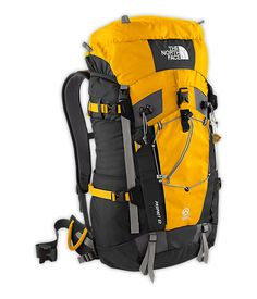 The North FaceEquipmentCollectionsSummit Series®PROPHET 52 PACK-$220.00
