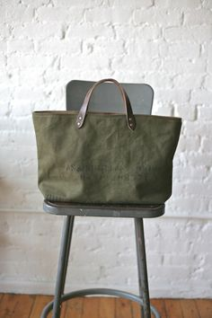 aeed07bbb002 1080 Best Bags images in 2019