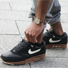 detailed look 3c918 1c6b3 Air Max Sneakers, Sneakers Nike, Nike Air Max, Nike Tennis, Nike Basketball